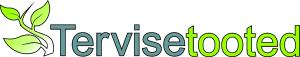 Tervisetooted logo (taustata)